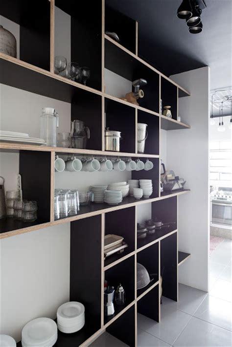 tips  creating  stunning pantry design destination