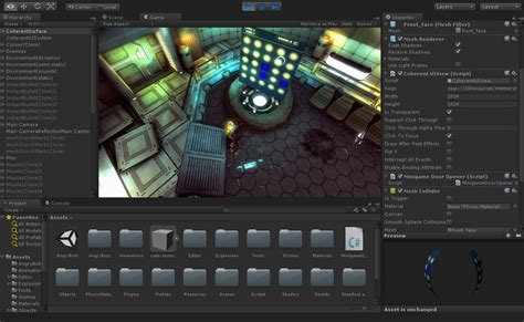 unity tutorial interface adding a html5 minigame in unity3d user interface tool