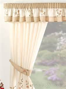 Beige Kitchen Curtains Pink Beige Kitchen Curtain Pelmet Kitchen Accessories Uk
