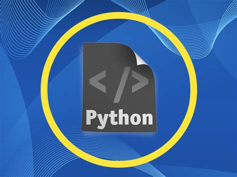 python tutorial networking python tutorial python network programming build 7 apps