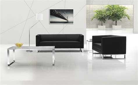 office waiting room sofa furniture modern design cf sf02