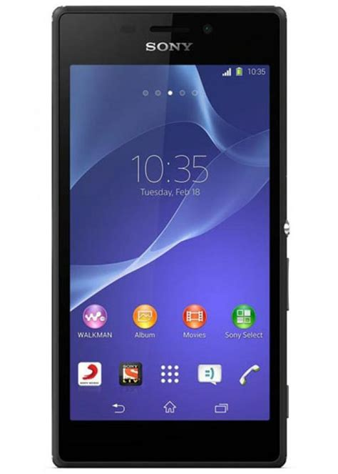 Hp Sony Type M4 Aqua Sony Xperia M4 Aqua Price In Pakistan Whats Mobile