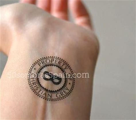 shades of grey tattoo 17 best images about ink on henna octopus