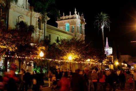 best la jolla neighborhood christmaslights 21 must see light displays in san diego la jolla blue book