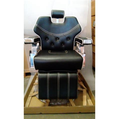 poltrone per barbiere vendita poltrona professionale salone parrucchiere