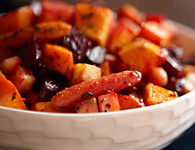 recipe for oven roasted root vegetables easy healthy diet recipe roasted root vegetables recipe