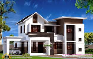 interior new house design home design ideas kerala home bathroom designs about this contemporary house