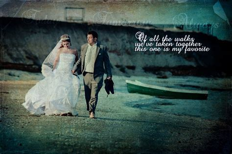 1000  First Wedding Anniversary Quotes on Pinterest