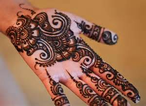 Ways To Decorate Home 100 Beautiful Mehndi Designs Of 2015 Dha Today