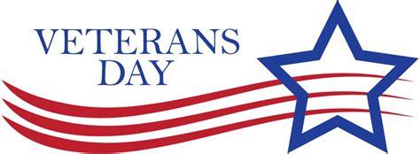 veterans day clipart veterans day clipart cliparts