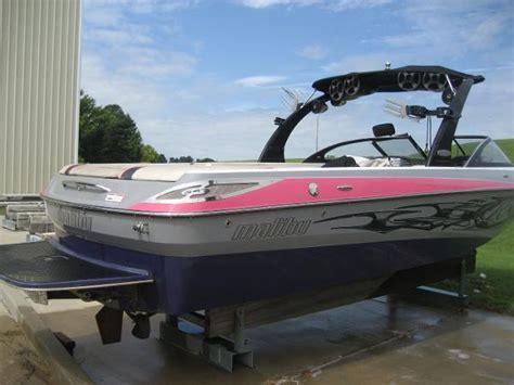 malibu boats for sale in virginia - Malibu Boats Virginia