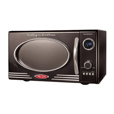 best kitchen appliances brand kitchen appliances best kitchen appliance brand