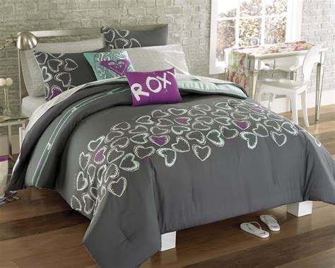 girls teen bedding best full size girl bedding sets today house photos