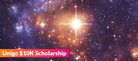 Https Www Unigo Scholarships All Mba Scholarships Essay Contest 1006772 by Unigo Scholarship 2017 2018 Usascholarships