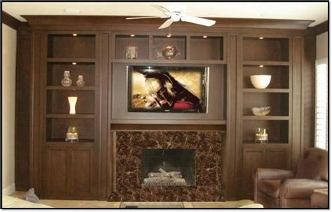 fireplace entertainment center metro 3 appleton