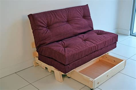 futon small futon small bm furnititure