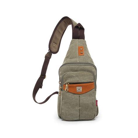 small one shoulder backpack small sling backpack shoulder bags for travel yepbag