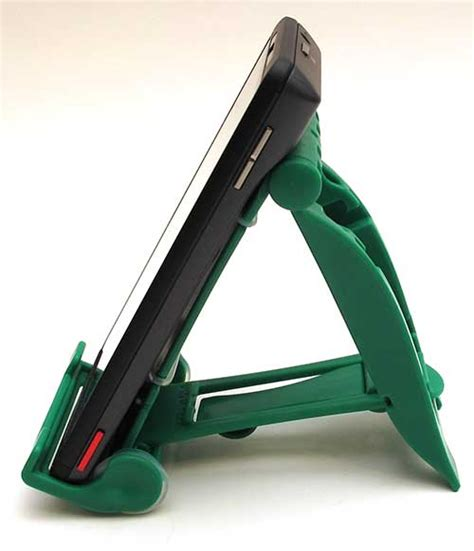 3 Foot Stand Review Your Gadget 3feet Device Stand Review