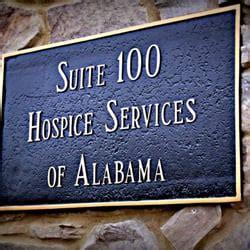 comfort care hospice alabama hospice services of alabama birmingham al