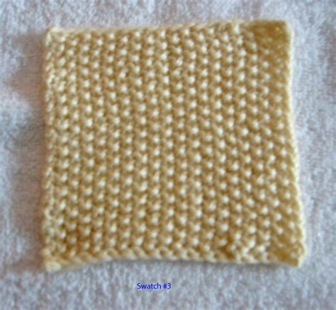 knitting seed stitch how to knit seed stitch craftbnb