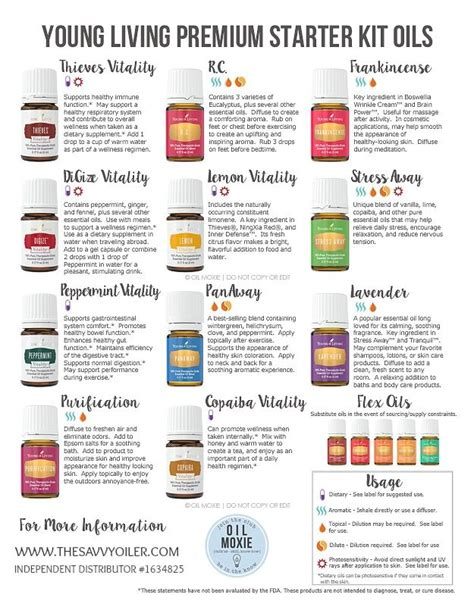 Living Kit Premium 25 best ideas about web starter kit on