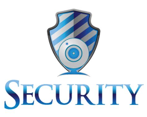 security logo images security company designed by dreamlogo brandcrowd