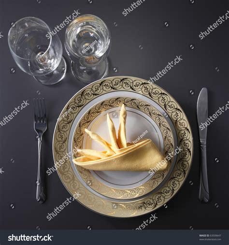 table cutlery set up table cutlery set up dining utensil set dining