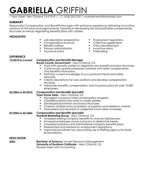 Employee Benefits Consultant Cover Letter by Benefits Consultant Cover Letter Primary Care Practitioner Cover Letter