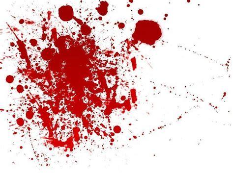 blood type  blood personality luciferianblogcom