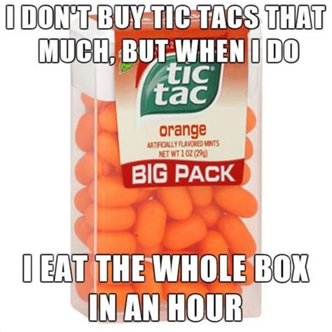 100 best images about tic tac candy ideas on pinterest cute halloween take a photo and