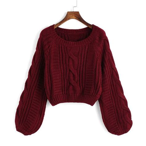 Sweater You Me Maroon 25 best ideas about maroon sweater on winter