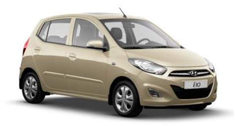 Discontinued Home Interiors Pictures by Hyundai I10 Sportz Petrol 2013 Price Specs Review