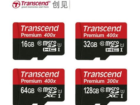Transcend Micro Sdxcsdhc 16gb Class 10 Uhs I 400x Up To 60mbps original transcend real 16gb32gb microsd microsdhc microsdxc micro sd sdhc sdxc card 60mbs class