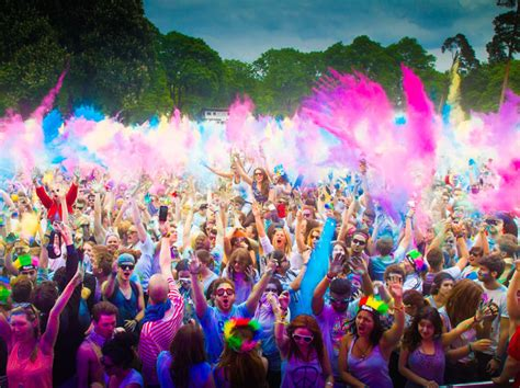 festival of colors holi festival of colours holi festival of colours