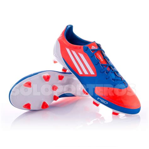 adidas f50 adizero boot adidas f50 adizero trx fg synthetic blue orange