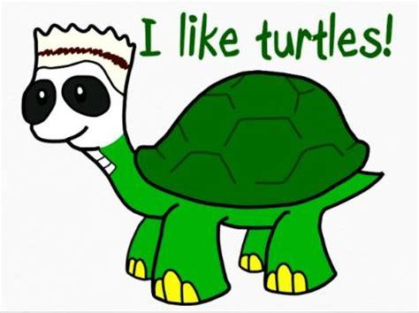wallpaper cartoon turtle animated turtle wallpaper jonathan turtle animated