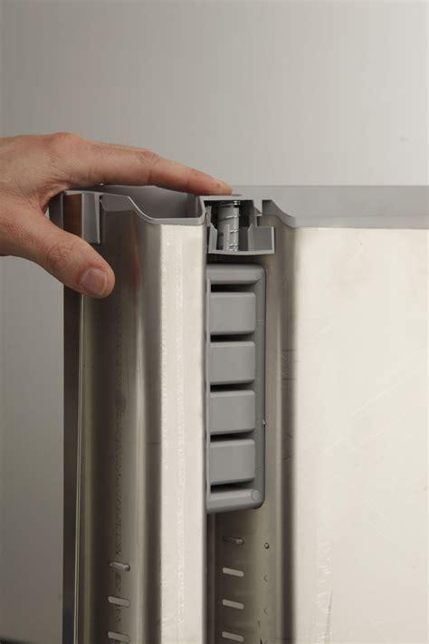 portaposate da cassetto 90 portaposate da cassetto in acciaio inox quot adattabile