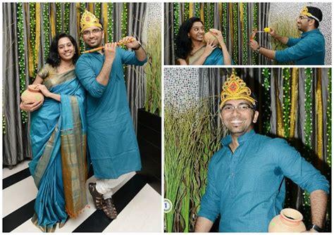 themes of krishna 49 best krishna birthday theme images on pinterest