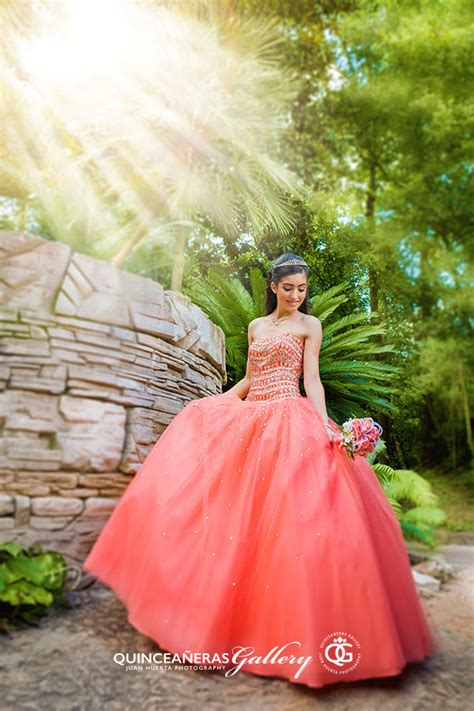 Quinceanera Photography by Quinceaneras Gallery By Juan Huerta Photography 15