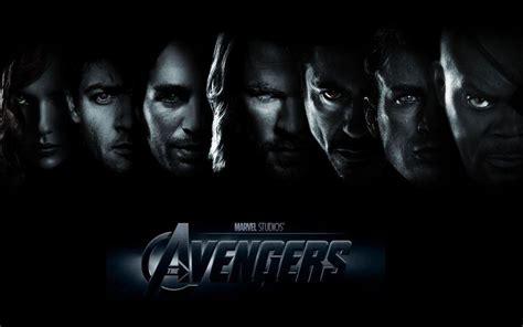 avengers desktop wallpapers hd the avengers wallpapers hd wallpaper cave