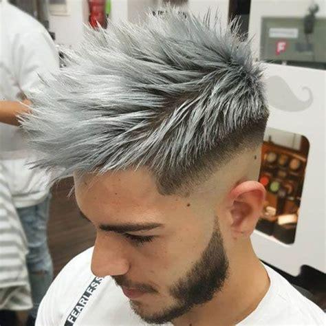 best 25 hair dye for men ideas on pinterest silver hair