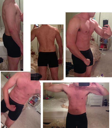 How To Get Rid Of Fat by Weight Loss Stronglifts 5x5 While On A Caloric Deficit
