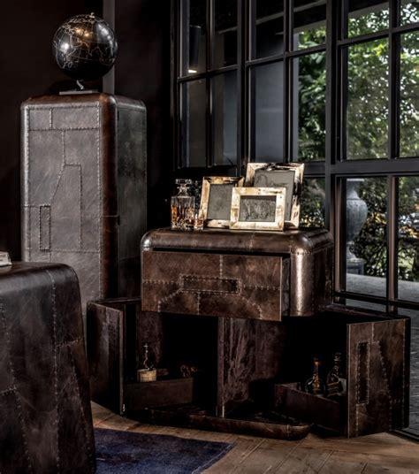 age bar cabinets bar cabinet hudson timothy oulton