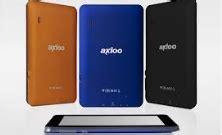 Tablet Murah Axioo Tablet Murah Dibawah 1 Juta Harga Dan Spesifikasi Detiksoloweb