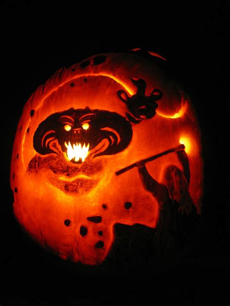 10 culturally relevant pumpkin carvings for halloween 2014 mui daily news