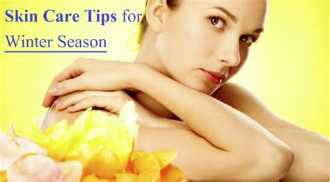 10 Fall Winter Skin Care Tips by Skin Care Gyan ज ञ न Skin Care Tips To Avoid Dryness