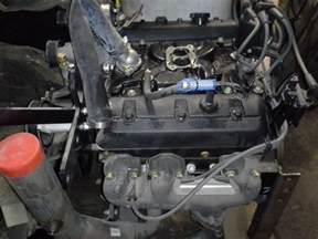 Chevrolet 4 3l V6 Engine Chevy V6 Vortec Engines For Sale Chevy Engine Problems