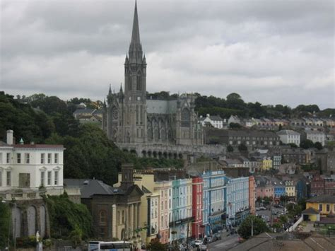 Cork 2016: Best of Cork, Ireland Tourism   TripAdvisor