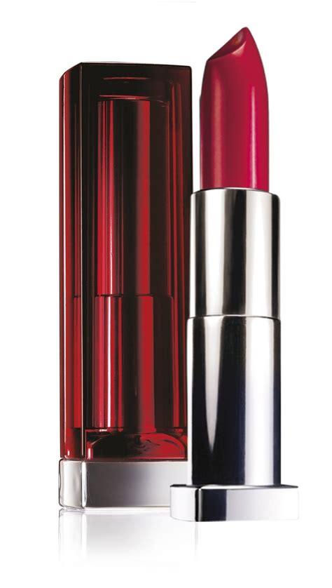 Maybelline Color Sensational maybelline color sensational lipstick choose your shade ebay