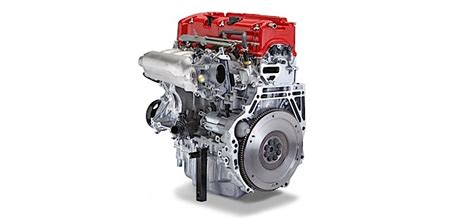 k23 engine honda b vs k series which is right for your build revved